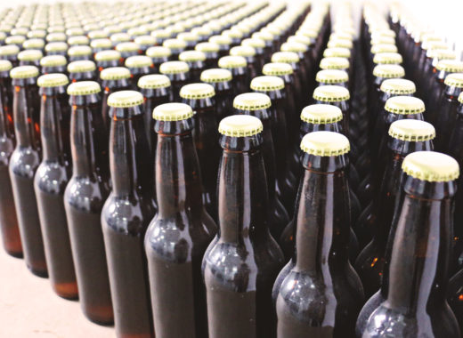 #VIDEO | 9 formas de abrir una birra sin destapador