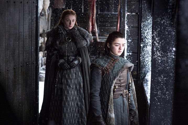 Game-of-Thrones-S7-E6-07-1