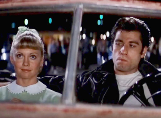 """Grease"" tendrá una serie en HBO Max"