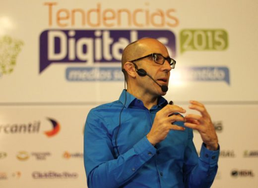 Tendencias Digitales 2019 revela los hábitos de los consumidores digitales