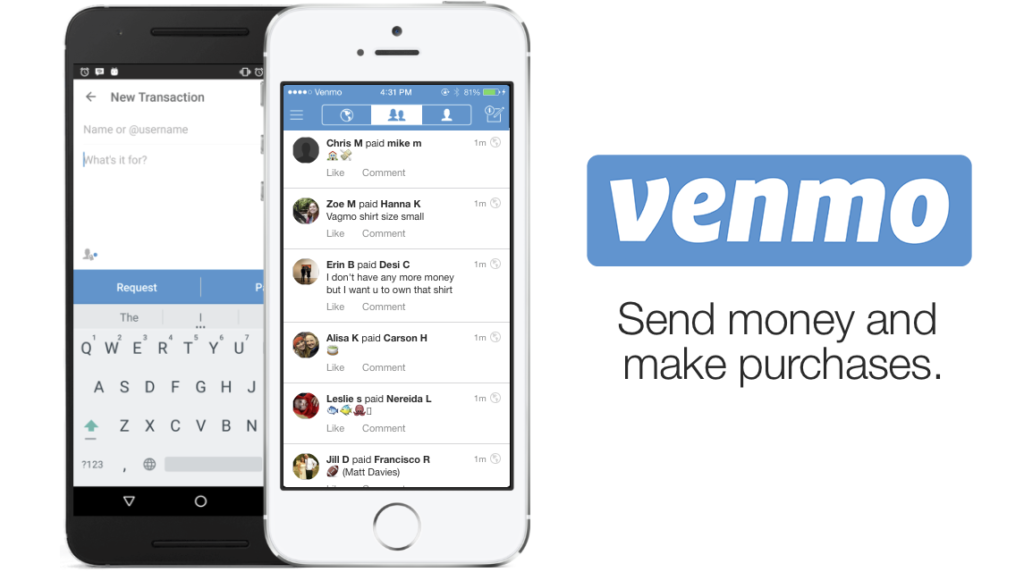 venmo-review-cover-image-mobile-app-and-tagline-1145x640