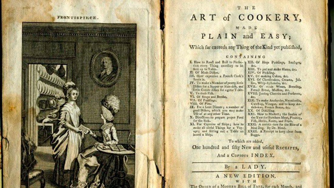 The-art-of-cookery
