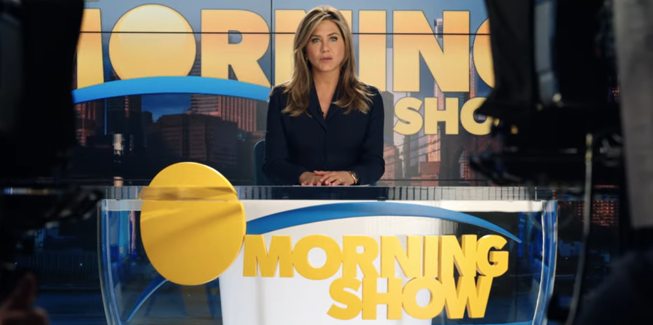 the-morning-show-1566243394