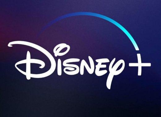 "Disney apuesta al streaming con ""Star Wars"" y clásicos"
