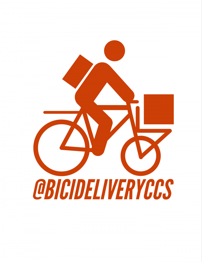 bicidelivery
