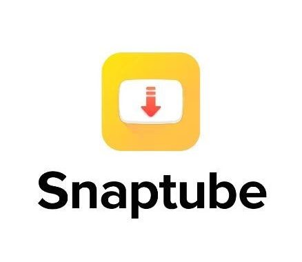 MP3 convertidor de video Mp4 | Descarga videos online con Snappea